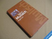 Mulisch Harry SIEGFRIED / HITLER  2003