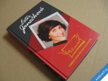 POŠTA PRO TEBE Ester Janečková 2009