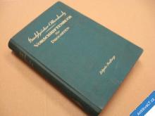 VORSCHRIFTENBUCH FÜR DROGISTEN Buchheister 1927