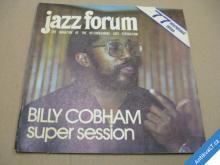 Jazz Forum 77 / 4 / 1982