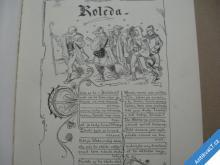 ŠPALÍČEK Mikoláš Aleš 1941