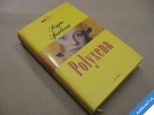 Špálová Sonja POLYXENA 2000