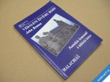 Benton John VZDÁLENI ŽIVÉMU BOHU / MALACHIÁŠ 2003