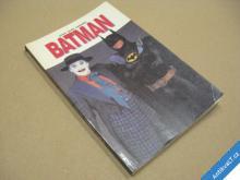 Gardner C. S. BATMAN 1991