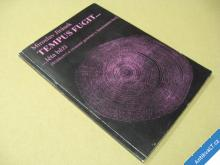 TEMPUS FUGIT...léta běží  Jirásek M. 1999