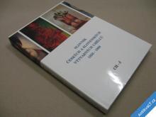 SLOVNÍK ČESKÝCH A SLOVENSKÝCH VÝTV. UMĚLCŮ Chagall