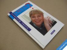 DIETA? VÍM JEŠTĚ VÍC Kořínková L. 1995