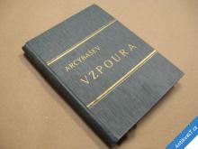 Arcybašev M. D. VZPOURA 1922