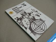 Saul J. R. DRAVCI 1981