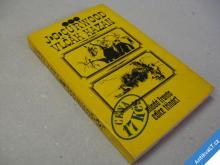 Curwood J. O. VLČÁK KAZAN 1973 ed. 13