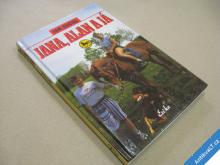 Suchl Jan JANA ALAN A JÁ 2000