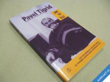 Tigrid Pavel JAK TO ŠLO koment. k událostem 1993