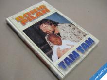 Filan Boris TAM TAM 2000