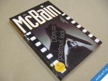 McBain Ed DŮM CO POSTAVIL JACK 1993