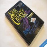 Creasey John PŘÍPAD LONDÝN MIAMI 1995