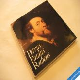 Rubens Petrus Paulus 1990 Odeon
