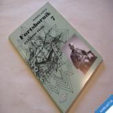 FORTSBORNÍK 7 zvláštní číslo, kol. autorů 2000