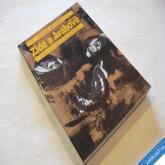 ŽIDÉ A ARABOVÉ dialog ideí a zbraní Mendel Miloš 1992