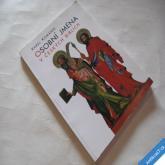 Komárek Karel OSOBNÍ JMÉNA V ČESKÝCH BIBLÍCH 2000
