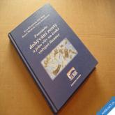 Klvačová a kol. DOBÝVÁNÍ RENTY A JEHO VLIV NA ČESKÉ VEŘ. FIN. 2008