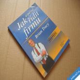 Tracy B. JAK ÚSPĚŠNĚ ŘÍDIT FIRMU turbostrategie 2004