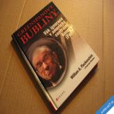 GREENSPANOVY BUBLINY věk ignorace v am. centr. bance Fleckenstein W.