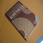 Nový a kol. INTERKULTURNÍ KOMUNIKACE V ŘÍZENÍ A PODNIKÁNÍ 1999
