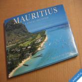 MAURITIUS - A VISUAL SOUVENIR 1999
