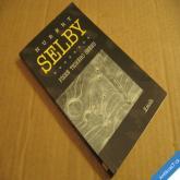Selby Hubert PÍSEŇ TICHÉHO SNĚHU 1997