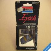 FORD T-BIRD SC 89 MINI EXACTS 1:87 Monogram