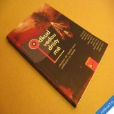 ODKUD VEDOU DRÁTY MÉ almanach internetových tvůrců ed. PROLUKA 2007
