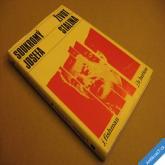 SOUKROMÝ ŽIVOT JOSEFA STALINA Fishman, Hutton 1974 München