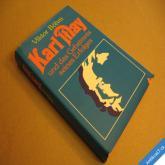 Böhm V. KARL MAY und das Geheimnis seines Erfolges 1979 Wien
