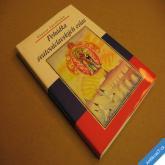 Javořická Vlasta POHÁDKA SVATOVÁCLAVSKÝCH OSLAV 1999 Třebíč