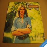 Olivia Newton John IF YOU LOVE ME, LET ME KNOW 1974 MCA USA