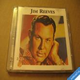 Reeves Jim 2 CD 1996 Newsound Ltd. CD