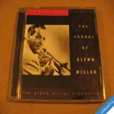 The Sounds Of Glenn Miller and his orchestra 199? CD