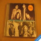 +++ The Rebels KOMPLET 1996 CD Bonton +++