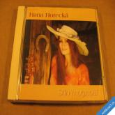 +++ Horecká Hana STÍN MAGNOLIÍ 1999 CD Sony Bonton +++