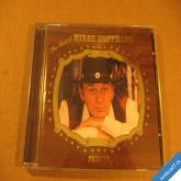 Hofmann Mirek PŘÍBĚHY 1995 CD Popron