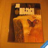Mitchellová Joni LP 1973 LP Supraphon