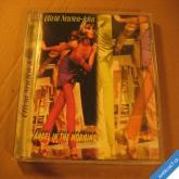 Olivia Newton John ANGEL IN THE MORNING Sonotec 199? CD