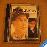 Sinatra PORTRAIT OF 1996 Newsound 1996