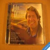 Denver John COLLECTION 1999 CD