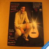 """Gott Karel """"79 LP 1979 stereo"""