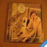+++ Martinová Věra KYTAROVÁ 2004 Popron CD +++