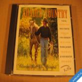 SHADES OF COUNTRY 2 Blanket On The Ground 1996 Kaz Rec. CD