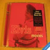 Presley Elvis ELVIS´ GREATEST MOVIE HITS 2006 BMG CD