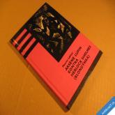 Leblanc M. ARSÉNE LUPIN KONTRA HERLOCK SHOLMES (BLONDÝNKA) 1971 KOD120