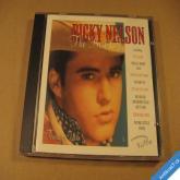 Nelson Ricky THE BEST OF 1996 Kaz Rec. CD
